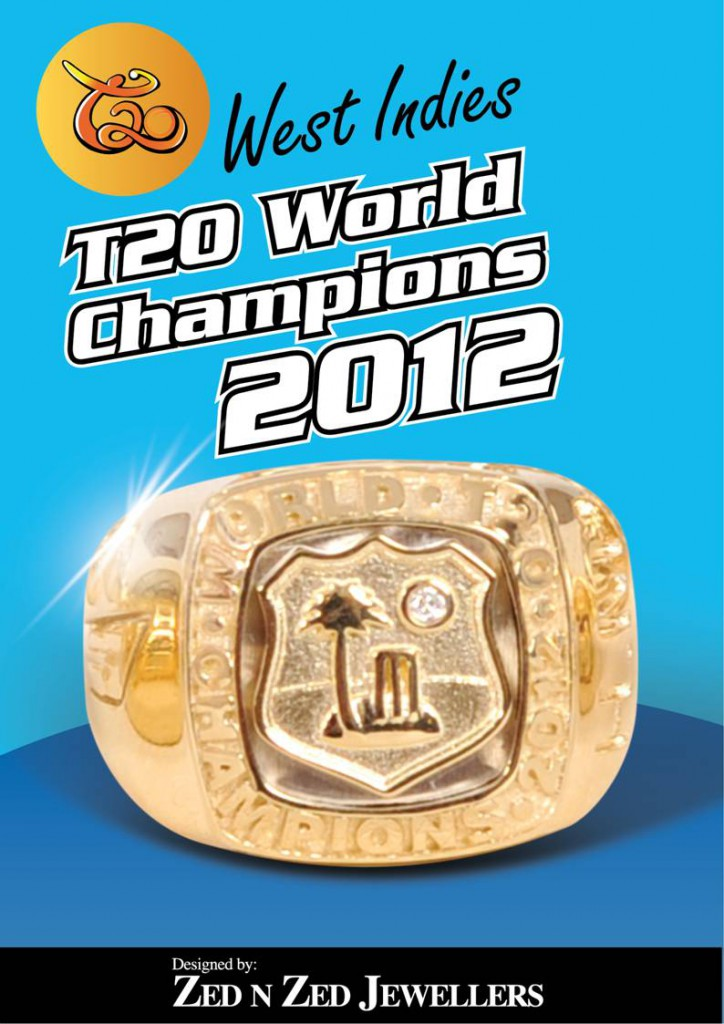 west-indies-t20-world-champion-ring-2012
