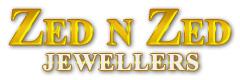 Zed & Zed Jewellers