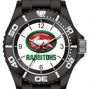 MT-10673B-008 (Rabbitohs) Revised