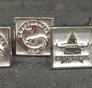 nrl-cufflinks-small